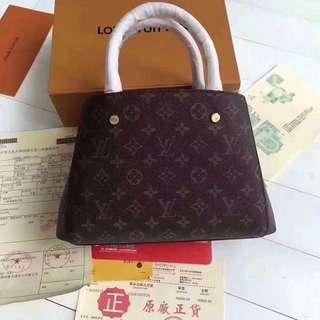 LV Replica Bags