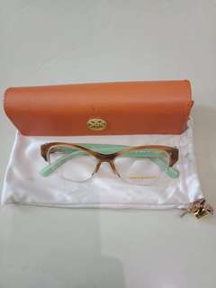 Tory Burch Authentic Original