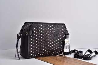 Authentic MK women's bag