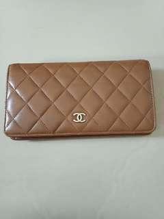 Chanel Authentic Original