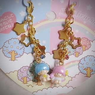 Little Twin Stars 894651