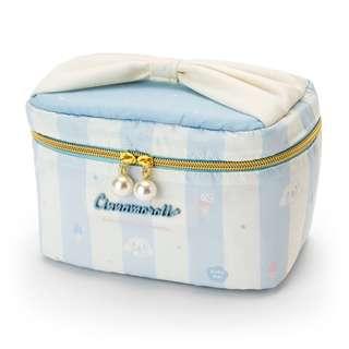 Cinnamoroll Cosmetic Box