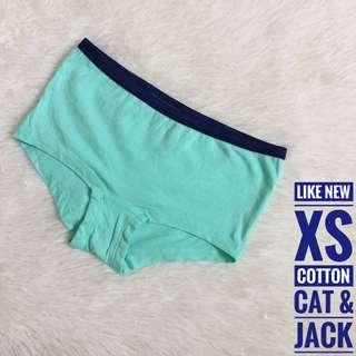Panty Panties 3 Bundle USA