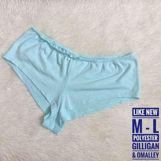 Panty Panties 182 Bundle USA