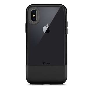 OtterBox Statement Series Case for iPhone X Only at Apple