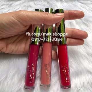 Colourpop Ultra Satin Lip (London Fog) SALE!! original price P450