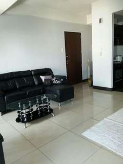 Cubao Manhattan Garden city for rent 1br