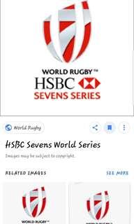 HSBS 7s tickets