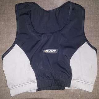 Super sale!!! Rudy Project Sports bra