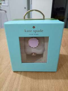 Kate Spade Activity Tracker Sleep Monitor