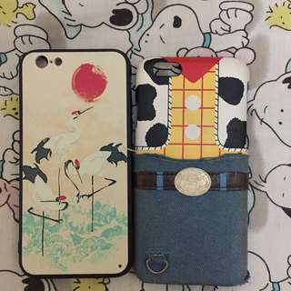 Case for iphone 6/6s