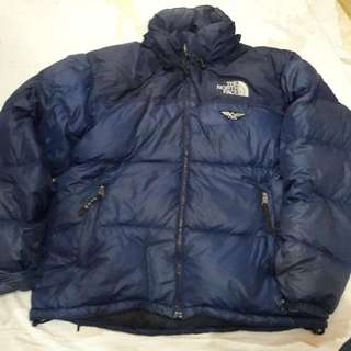 The North Face Nupse 700