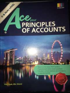 POA Textbook
