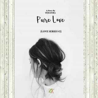 ebook - Pure Love