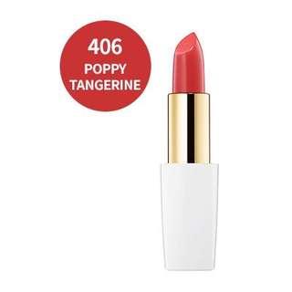 Atomy Lipstick (Poppy Tangerine)