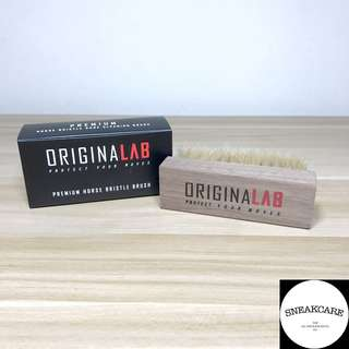ORIGINALAB Premium Brush