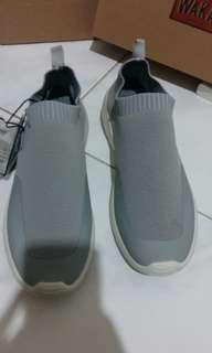 Sepatu Wakai for Men