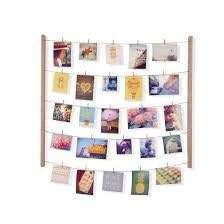 UMBRA • photo display