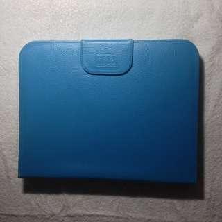 Filed File Folder