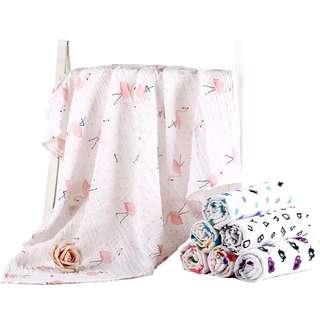 Muslin Blanket for Babies