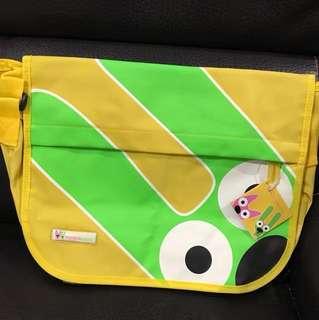Bag by Hallmark