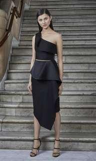 Bnwt keepsake marvel skirt, xs