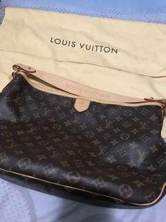 Louis Vuitton Delightful PM PreLoved