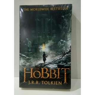 The Hobbit novel