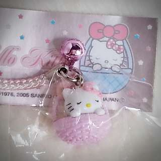 Hello Kitty 302415