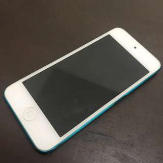 iPod Touch 5th gen 32 gb