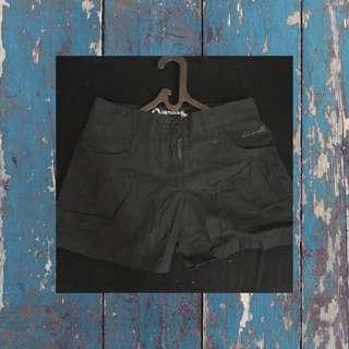 airwalk shorts