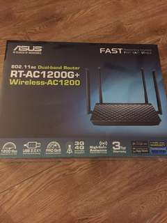 Asus Wireless AC1200