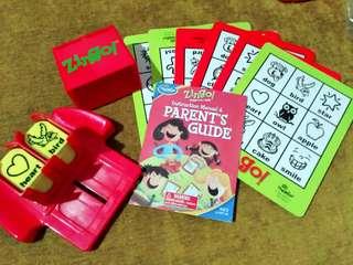 zingo mainan anak edukatif