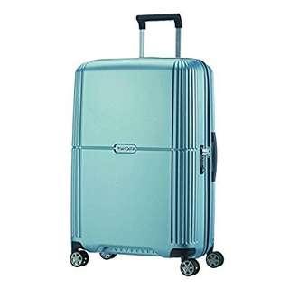 Samsonite Orfeo Spinner 69/25 Hand luggage