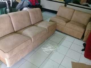Service ganti kain sofa bandung