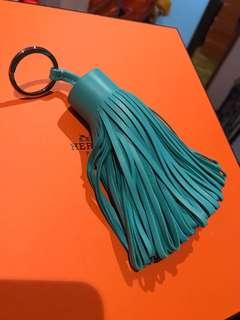 Hermès brand New Blue Alto Carmen