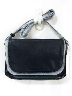 (Brand new!) Esprit bag