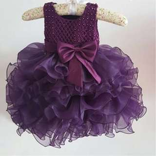 Princess Tutu Wedding Dress