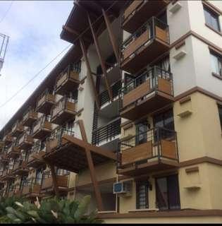 Assume Balance condominium