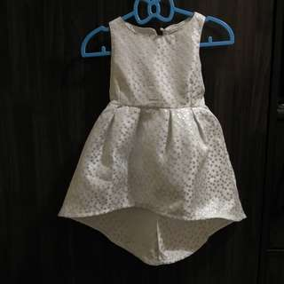 Bobby Rabbit Dress