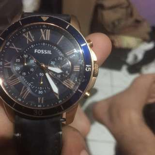 FOR SALE FOSSIL