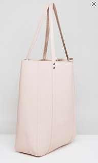 Asos shopper bag