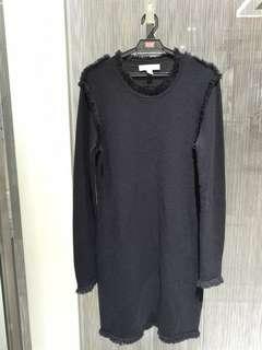 MICHAEL KORS Dress SALE‼️