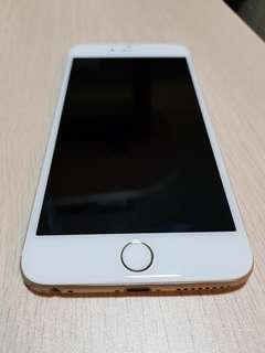 iPhone 6 Plus 64 GB (Gold)