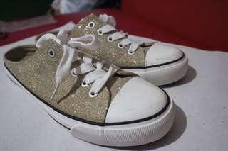 Rubi Shoes for Women