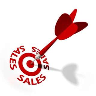 IMMEDIATE!! Manpower for Sales/Marketing Campaign