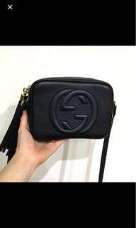 經典款🔥雙G包包專櫃品質❤️