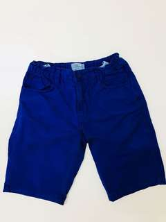 Padini Kids Short Pants