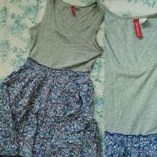 Pre-Loved Dresses 2