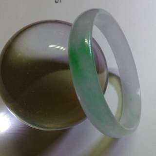小女童的秀麗養成。緬甸A手環。隨意分享未使用。